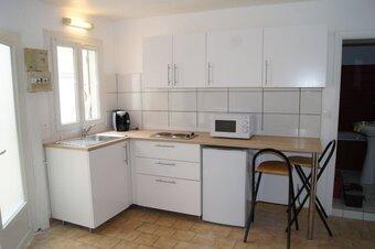 Vente Appartement 1 pièce 16m² dijon - photo