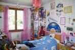 Vente Maison 5 pièces 92m² longecourt en plaine - Photo 4