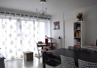Vente Appartement 4 pièces 79m² chevigny st sauveur - Photo 1