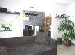 Vente Appartement 5 pièces 90m² chevigny st sauveur - Photo 2