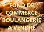 Vente Fonds de commerce 186m² genlis - Photo 1