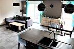 Vente Appartement 5 pièces 87m² st apollinaire - Photo 3