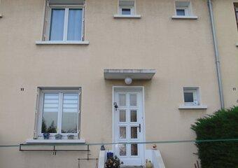 Vente Maison 4 pièces 68m² dijon - Photo 1