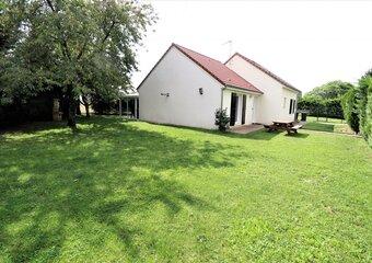 Vente Maison 5 pièces 92m² soirans - Photo 1