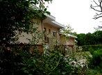 Vente Maison 9 pièces 130m² chevigny st sauveur - Photo 1