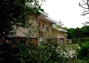 Vente Maison 9 pièces 130m² chevigny st sauveur - photo