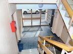 Vente Appartement 1 pièce 30m² dijon - Photo 8