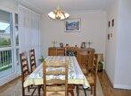 Vente Appartement 4 pièces 73m² chevigny st sauveur - Photo 2