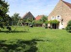 Vente Maison 4 pièces 95m² beaujeu st vallier pierrejux et quitteur - Photo 2