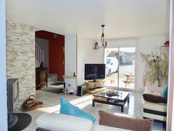 Vente Maison 6 pièces 174m² genlis - Photo 1