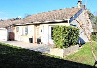 Vente Maison 5 pièces 90m² chevigny st sauveur - Photo 1