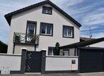 Vente Maison 6 pièces 158m² st apollinaire - Photo 3
