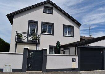 Vente Maison 6 pièces 158m² dijon - Photo 1