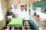 Vente Maison 5 pièces 100m² genlis - Photo 4
