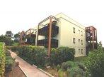 Vente Appartement 2 pièces 38m² frejus - Photo 9