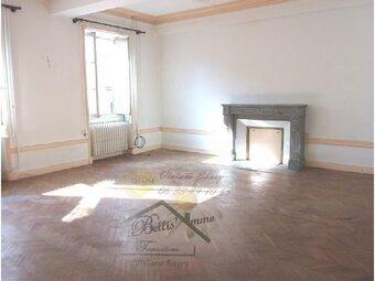 Vente Appartement 6 pièces 324m² auxonne - photo