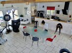 Vente Maison 7 pièces 220m² dijon - Photo 4