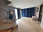 Vente Maison 6 pièces 147m² genlis - Photo 5