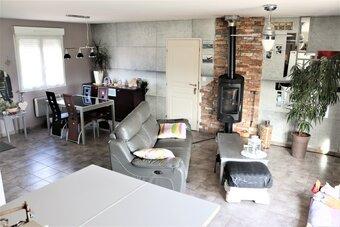 Vente Maison 4 pièces 81m² lamarche sur saone - Photo 1
