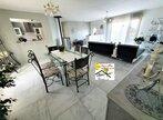 Vente Maison 7 pièces 141m² pontailler sur saone - Photo 3