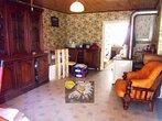 Vente Maison 3 pièces 70m² auxonne - Photo 4