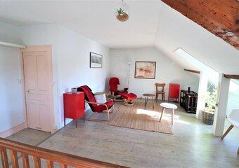Vente Appartement 5 pièces 92m² dijon - Photo 1