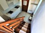 Vente Maison 6 pièces 145m² pontailler sur saone - Photo 9