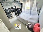 Vente Maison 7 pièces 141m² pontailler sur saone - Photo 5