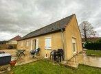 Vente Maison 5 pièces 100m² genlis - Photo 1