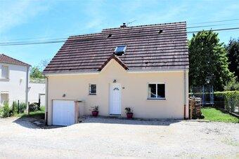 Vente Maison 5 pièces 87m² genlis - Photo 1