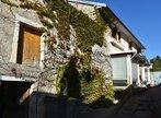 Vente Maison 5 pièces 110m² arc sur tille - Photo 1