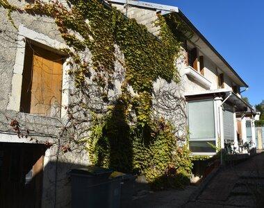 Vente Maison 5 pièces 110m² arc sur tille - photo
