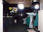 Vente Maison 10 pièces 175m² pontailler sur saone - Photo 5
