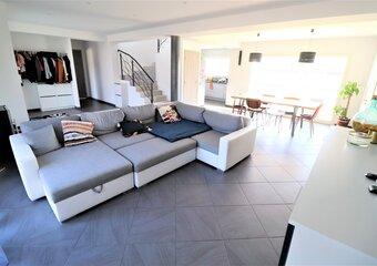 Vente Maison 6 pièces 168m² genlis - Photo 1