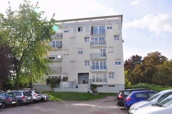 Vente Appartement 3 pièces 64m² Chevigny-Saint-Sauveur (21800) - photo