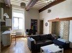 Vente Appartement 3 pièces 68m² genlis - Photo 4