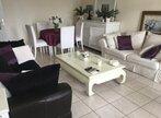 Location Appartement 3 pièces 64m² Dijon (21000) - Photo 3