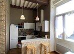 Vente Appartement 3 pièces 68m² genlis - Photo 3