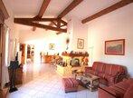 Vente Maison 6 pièces 176m² roquebrune sur argens - Photo 4