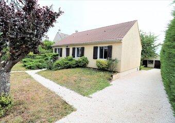 Vente Maison 5 pièces 94m² longeault - Photo 1