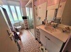Vente Maison 5 pièces 115m² vielverge - Photo 6