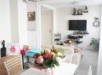 Vente Appartement 3 pièces 60m² dijon - Photo 4
