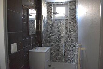 Vente Appartement 2 pièces 43m² fontaine les dijon - photo