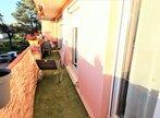 Vente Appartement 4 pièces 82m² chevigny st sauveur - Photo 9