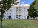 Vente Appartement 4 pièces 80m² chevigny st sauveur - Photo 7