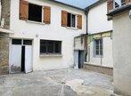 Vente Immeuble 10 pièces 290m² arnay le duc - Photo 10