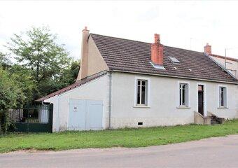 Vente Maison 5 pièces 132m² tart l abbaye - Photo 1