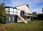 Vente Maison 6 pièces 140m² chevigny st sauveur - Photo 5