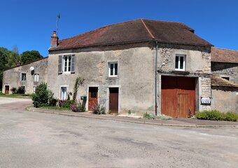 Vente Maison 3 pièces 55m² nuits st georges - Photo 1
