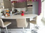 Vente Maison 7 pièces 160m² chevigny st sauveur - Photo 10